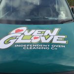 vehicle wraps in Cheadle