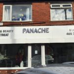 sign makers in Cheadle